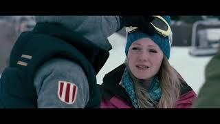 קפואים (2010) Frozen