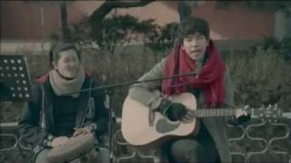 Alone in Love - Lee Seung Gi ft. Park Shin Hye