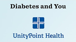 hqdefault - Type 2 Diabetes Education For Patients