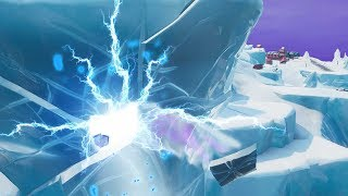*NEW* Greasy Grove Event! MASSIVE UPDATE! Happening NOW?!