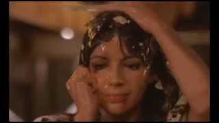 Sweet Movie (1974) - Trailer