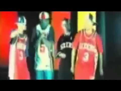 Plan B - Chica Ven (Video) [Cl�sico Reggaetonero]