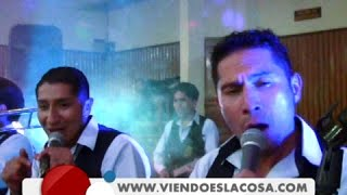 VIDEO: BAILANDO