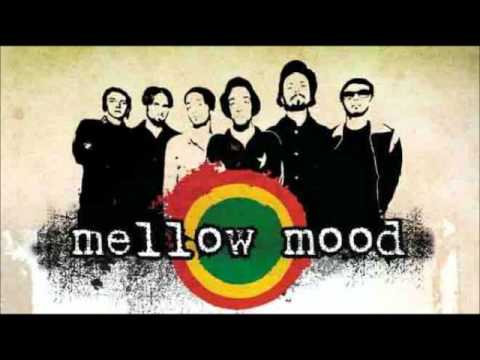 Mellow Mood - I'm Not Suffering