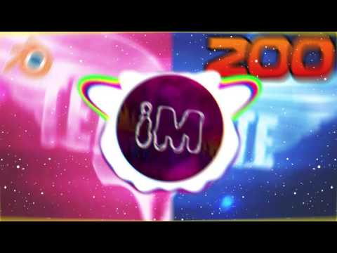 TOP 100 #200 INTRO/OUTRO SONGS/DROPS (MIX)