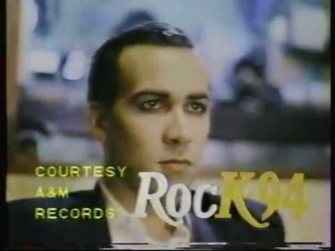 K-94 WMYK Video Rock Jam