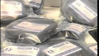 HIGUM M-zaptivaci za uljnu hidrauliku i pneumatiku