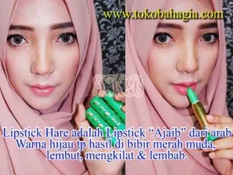 081213961448|lipstik-arab-hare-tahan-lama|lipstik-arab-hare-asli