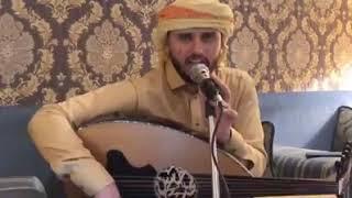 عندما غنا الفنان حسين محب هذه الاغنية حصل على مليون ريال
