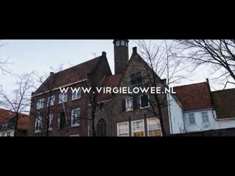 ★ Virgiel Delft - OWee 2016 - Simply the Best ★