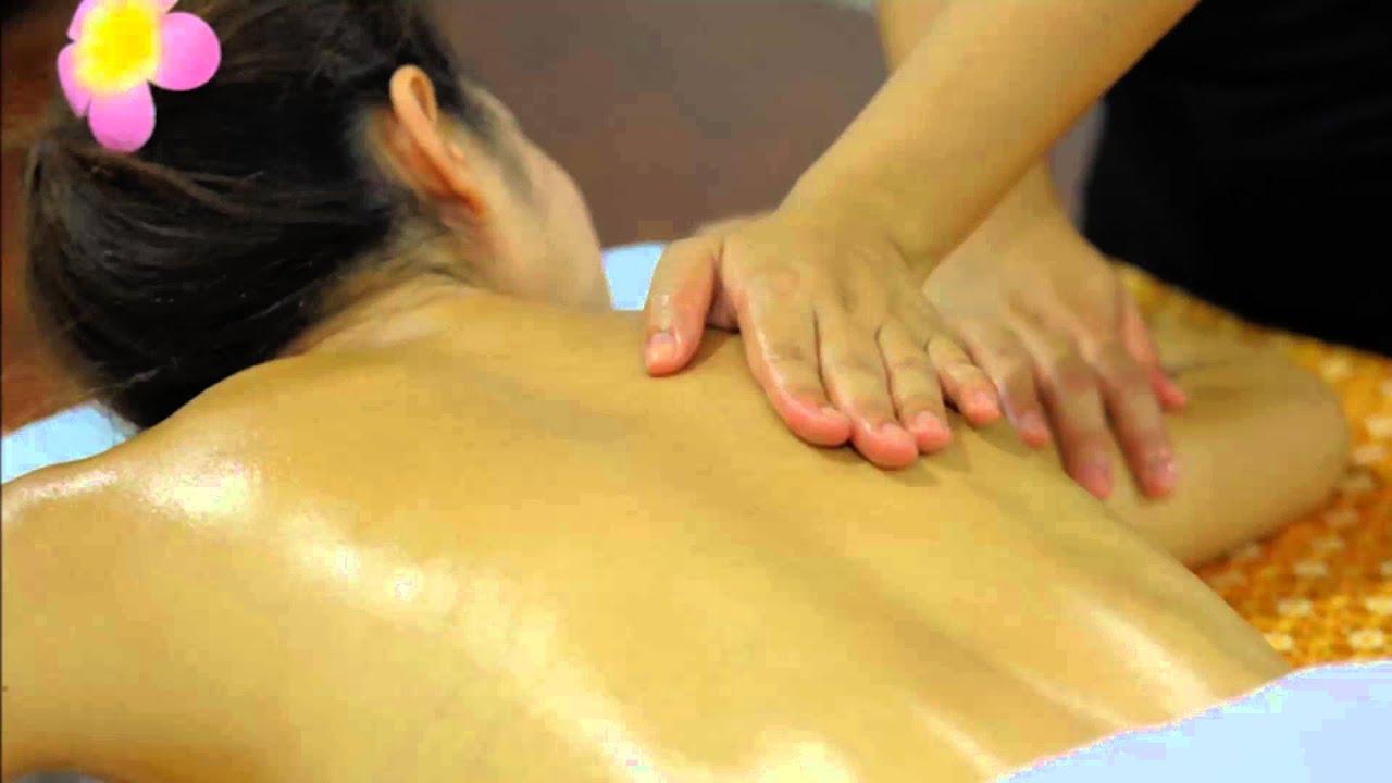 Knulle i bergen thai massasje trondheim