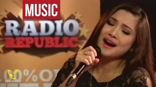 Watch Sheryn Regis Kailan Kaya video