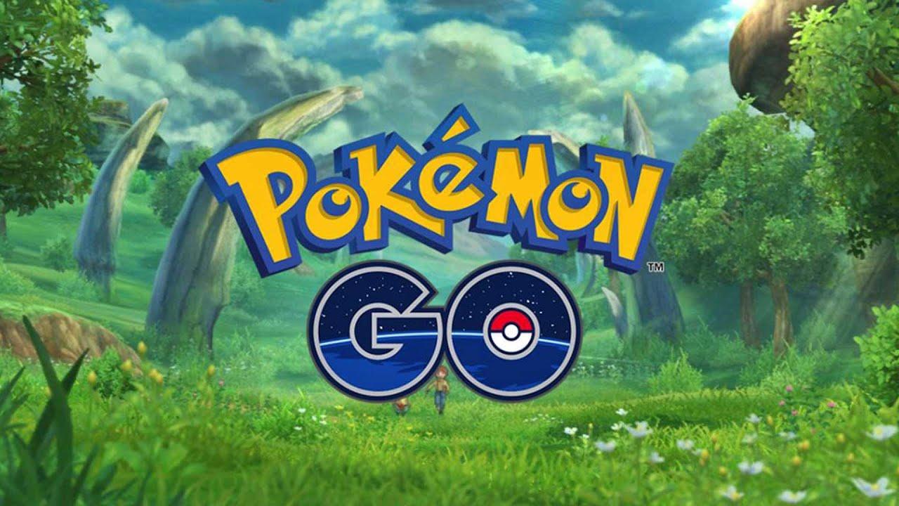 Glücksfreunde pokemon go