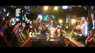 2014 K-POP World Festival 영국 퍼포먼스 1위_PRISM_One Shot