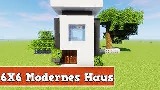 Modernes Haus Bauen Videos Modernes Haus Bauen Clips Clipzuicom - Minecraft videos hauser bauen
