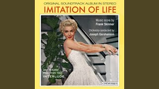 "The Truth / Heartbreak (From ""Imitation of Life"")"