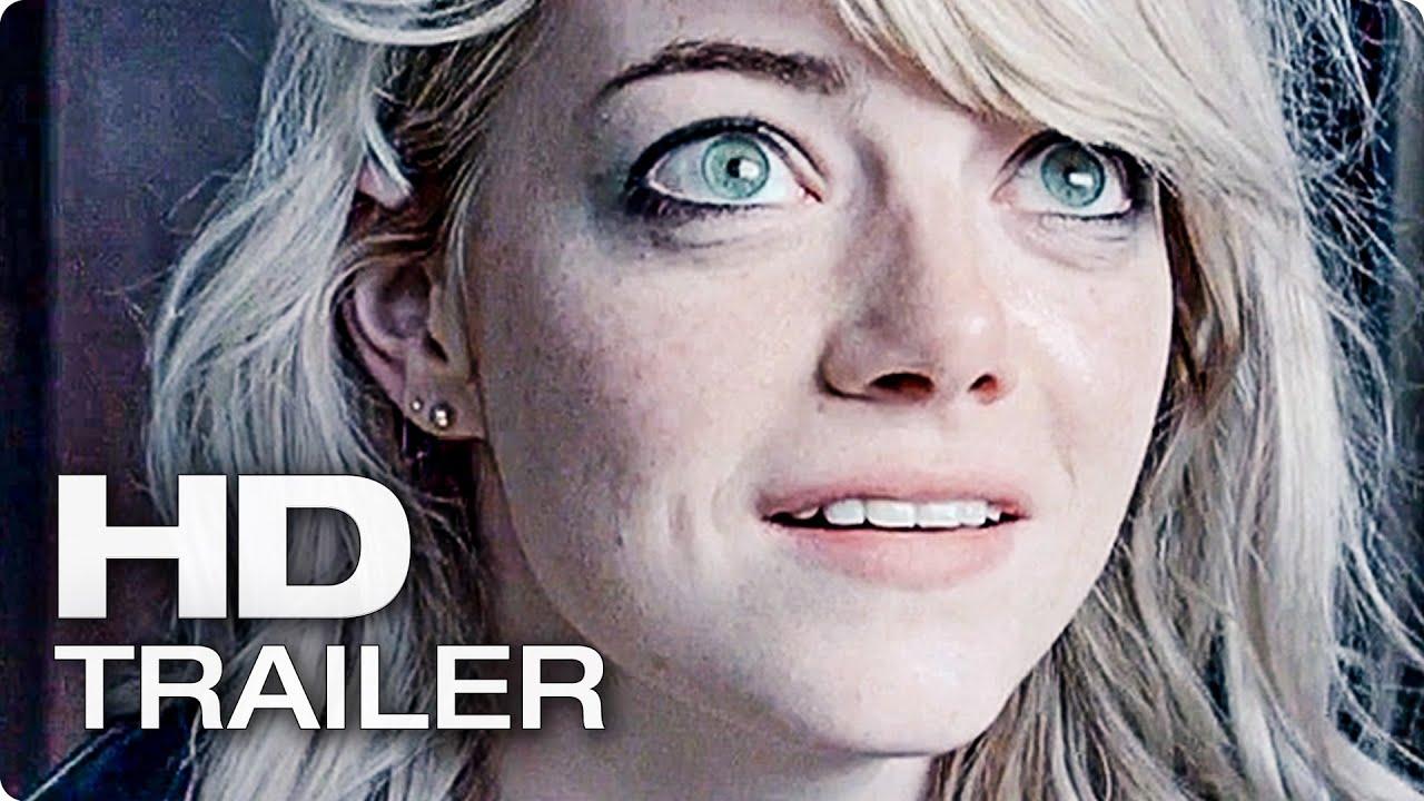 Download BIRDMAN Official Trailer | 2015 [HD]