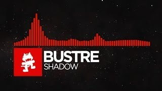 Repeat youtube video [DnB] - Bustre - Shadow [Monstercat Release]