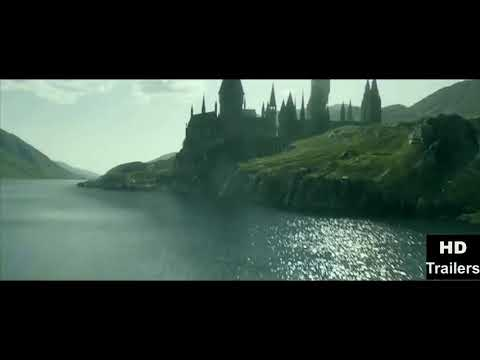 harry-potter-the-new-trailer-after-2020-very-beautiful-trailer-of-ek-bar-jarur
