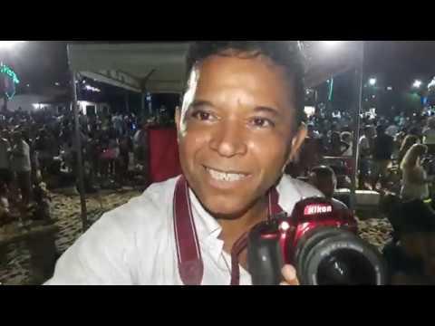 RÉVEILLON 2018/19 ARAÇATIBA - MARICÁ
