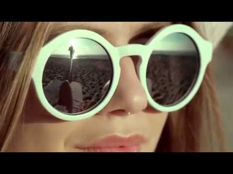 Alban Skenderaj 24 Ore ft Young Zerka Official Video HD