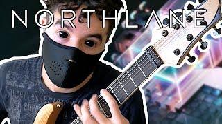 NORTHLANE - Citizen (Cover) + TAB