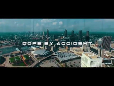 Trendsetter Sense Feat. DopeByAccident - Sense City (Official Video)