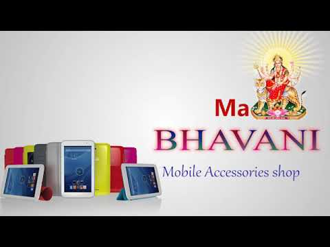Best Wholesale Mobile Accessories Shop In Ahmednagar