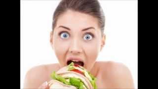 את דבה ואת גם שמנה מומלץ לצפות מצחיק :P