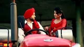 Veer Sukhwant || Renu Ranjit : Latest Punjabi Song  Viyah || Desi Yaar || Punjabi Song -2016