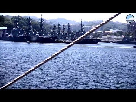 Announcing MAST Asia 2017 -  Naval Defense Expo in Tokyo, Japan
