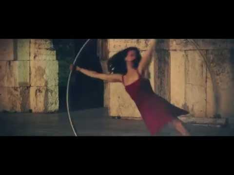 Vintage Violence - Senza Paura Delle Rovine (videoclip)