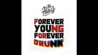 The Hatters – Forever Young Forever Drunk (FYFD) (Instrumental) (HQ Download) YouTube Videos