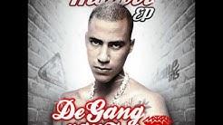10. Matarr - Op Zoek Naar de Money (De Gang Van Zaken EP) #DGVZ