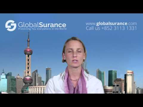 Tanzania health insurance