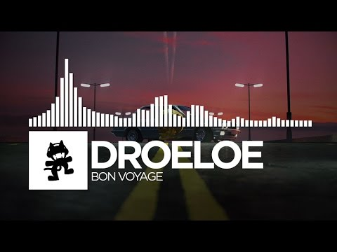 DROELOE - Bon Voyage [Monstercat Release]