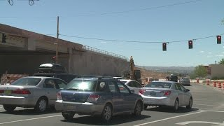 Business owners wary of upcoming Paseo Project closure