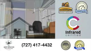 Rochester Ny Home Inspection Training
