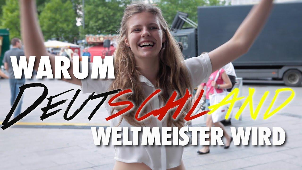 Deutsche Formel 1 Weltmeister