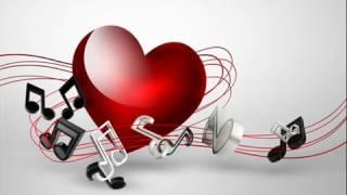 Best love ringtone