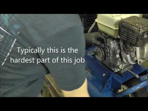 how-to-replace-an-air-compressor-pump-that-is-nla