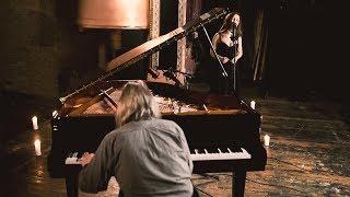Христина Соловій & Lubomyr Melnyk - Fortepiano (Наживо у Малій Опері)