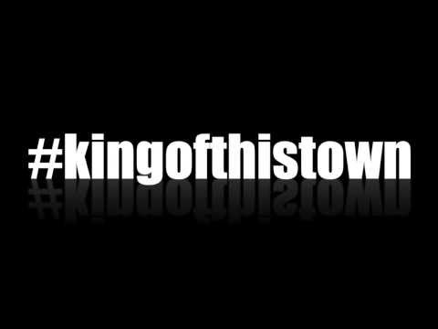 Ricky Gunn - King Of This Town - YouTube