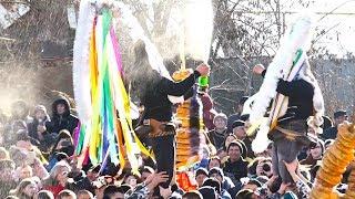 Закон Украины: 25 декабря — всем в Орловку!