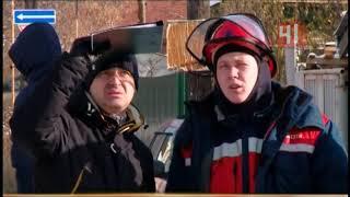 темнят! 45 жителей частных домов Екатеринбурга воруют электроэнергию