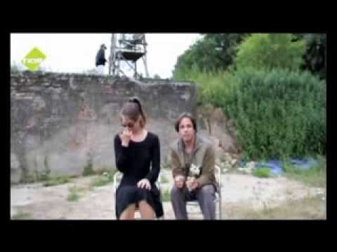 "HGich.T 01.10.2011 bei Tide ""Im Auge des Betrachters"""
