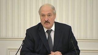 Система судов общей юрисдикции начнет функциониоровать в Беларуси