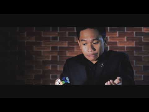 RuBreak by JL video