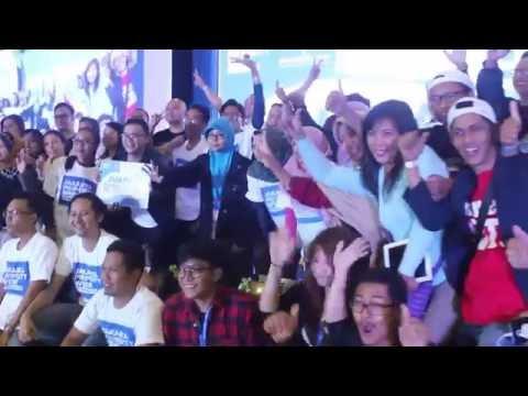 Jakarta Property Week 2016 (day 4)