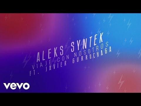Aleks Syntek - Viaje con Nosotros (Karaoke Version) ft. Javier Gurruchaga